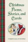 Christmas Poems, Stories & Carols by…