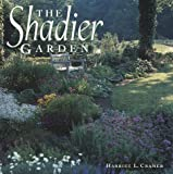 White, Judy: The Shadier Garden