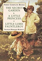 Little Lord Fauntleroy/A Little Princess/The…