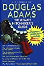 The Ultimate Hitchhiker's Guide - Douglas Adams