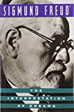 Sigmund Freud: The Interpretation of Dreams