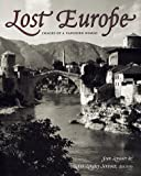 Random House Value Publishing Staff: Lost Europe: Images of a Vanished World