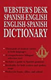 Lorenz Books Staff: Webster&#39;s Spanish-English, English-Spanish Dictionary