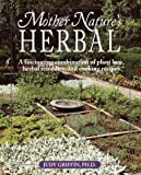 Griffin, Judy: Mother Nature&#39;s Herbal
