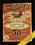 Sears, Roebuck and Company Staff: Sears Roebuck and Company