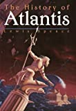 Spence, Lewis: History of the Atlantis