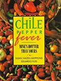 Random House Value Publishing Staff: Chile Pepper Fever