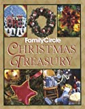 The Editors of Family Circle Magazine: Family Circle Christmas Treasury