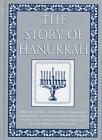 Story of Hanukkah by Frank J. Finamore