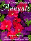 Random House Value Publishing Staff: The Grower&#39;s Guide to Annuals