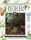Random House Value Publishing Staff: Illustrated Book of Herbs