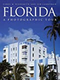 Highsmith, Carol M.: Florida : A Photographic Tour