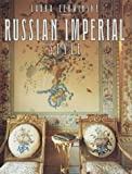Cerwinske, Laura: Russian Imperial Style