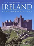 Highsmith, Carol M.: Ireland: A Photographic Tour