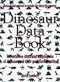 Lambert, David: Dinosaur Data Book