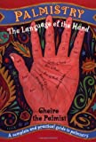 Cheiro: Palmistry : Language of the Hand Palmistry