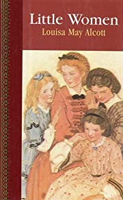 Little Women (Children's Classics) by Louisa…