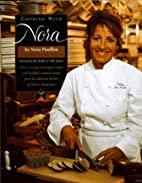 Cooking with Nora: Seasonal Menus from…