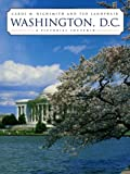 Highsmith, Carol M.: Washington, D.C