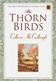 McCullough, Colleen: The Thorn Birds