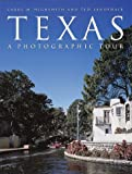 Highsmith, Carol M.: Texas: A Photographic Tour