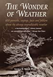 Freier, George D.: Weather Proverbs and Quotes