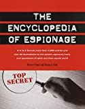 Norman Polmar: The Encyclopedia of Espionage