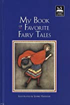 My Book of Favorite Fairy Tales (Illustrated…