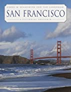 San Francisco: A Pictorial Souvenir by Carol…