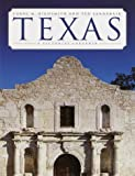 Highsmith, Carol M.: Texas: A Pictorial Souvenir