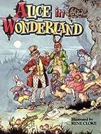 Lewis Carroll's Alice in Wonderland [adapted…