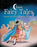Various: Classic Fairy Tales