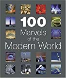 Various: 100 Modern Marvels of the World
