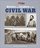 Ned Bradford: Battles and Leaders of the Civil War