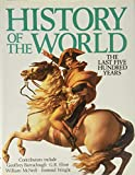 Outlet Book Company Staff: History of the World : Last 500