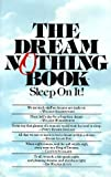 Crown: Dream Nothing Book: Sleep on It!