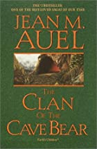 The Clan of the Cave Bear : a novel by Jean…