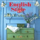 Slesin, Suzanne: English Style