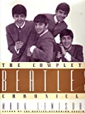 Lewisohn, Mark: The Complete Beatles Chronicle