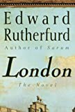 Rutherfurd, Edward: London