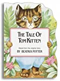Potter, Beatrix: Tale of Tom Kitten