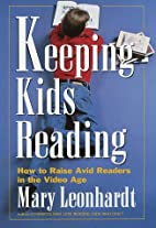 Keeping Kids Reading: How to Raise Avid…