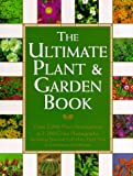 Turner, R. J.: Ultimate Plant and Gardening Book