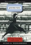 Wooldridge, Susan G.: Poemcrazy: Creating a Life with Words