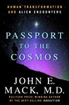 Passport to the Cosmos: Human Transformation…