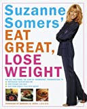 Somers, Suzanne: Eat Great, Lose Weight