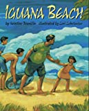 Franklin, Kristine: Iguana Beach