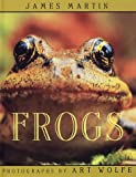 Wolfe, Art: Frogs
