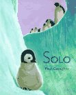 Solo by Paul Geraghty