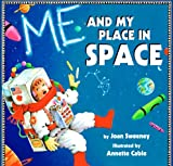 Joan Sweeney: Me and My Place in Space